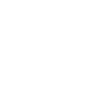 Witzler Energia possui um portfólio de mais de 200 clientes